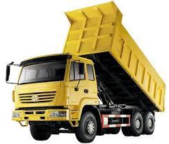 Image Result For Sewa Dump Truck Murah Di Medan